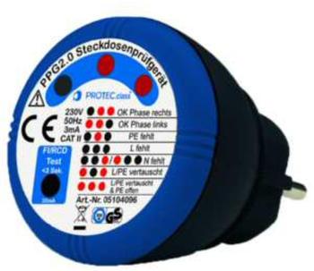 pro-tec-ppg20-5104096