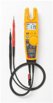 Fluke Elektrotester T6-600
