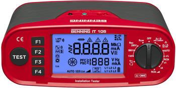 Benning IT 105 (044105)