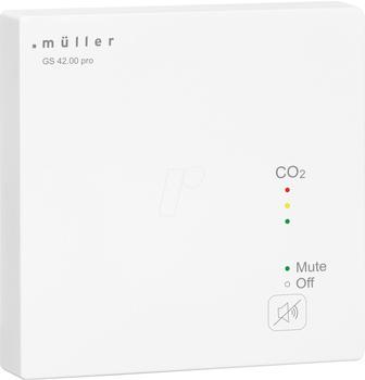 Müller GS 42.01 pro