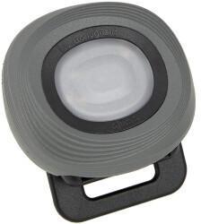 ajuma UV-Bodyguard Sport Lava grau One