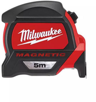 Milwaukee 482273-05 5 m