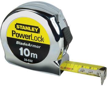 stanley-micro-powerlock-blade-armor10-m-33-532