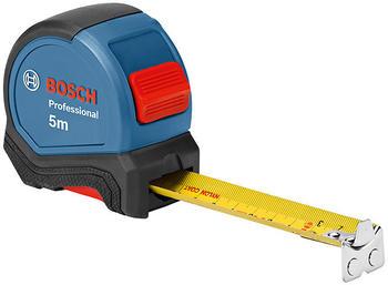 Bosch 1600A016BH