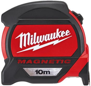 Milwaukee Motorcycle 482273-10 10 m