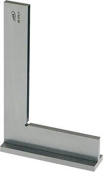 Preisser Anschlagwinkel 250 x 165 mm (0370206)
