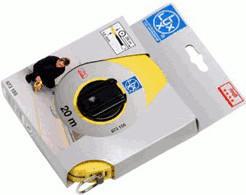 LUX Tools 573155