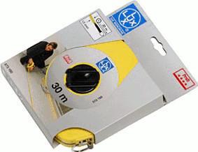 LUX Tools 573160