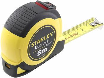 Stanley Tylon Dual Lock 5 m