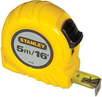 Stanley STA030496 5 m