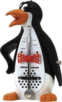 Wittner Pinguin