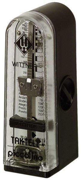 Wittner Piccolino 890161