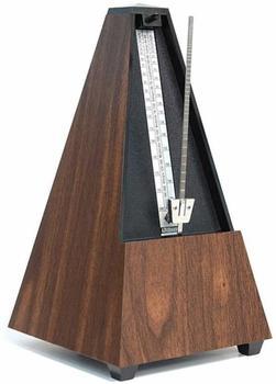wittner-814-k-with-bell