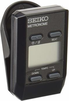 seiko-dm-51