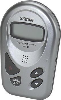 Wittner MT-41
