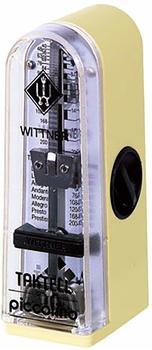 wittner-taktell-piccolino-890-metronom