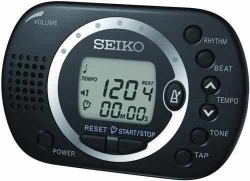 Seiko Instruments DM110
