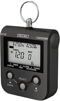 Seiko Instruments DM90
