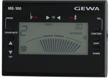 GEWA ME-100