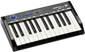 miditech-midistart-music-25