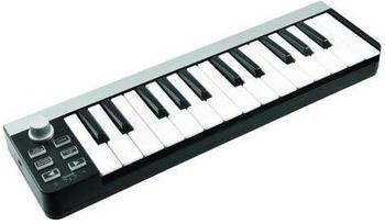 omnitronic-key-25