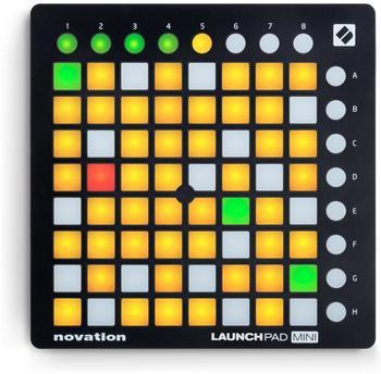 novation-launchpad-mini-mk2