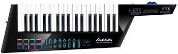 Alesis Vortex Wireless 2 Black