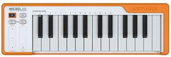arturia-microlab-orange