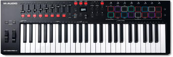 M-Audio Oxygen Pro 49