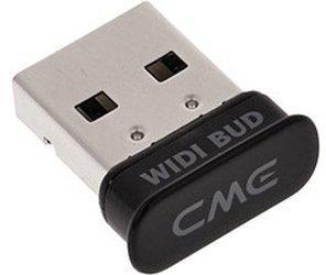 CME WIDI BUD (500200055)