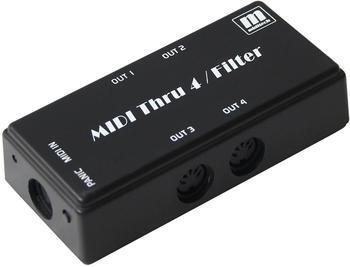 miditech-midi-thru-4-filter