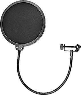 TIE Studio Pop Shield