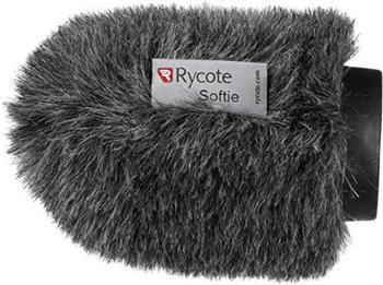 Rycote Classic-Softie 10cm (19/22)