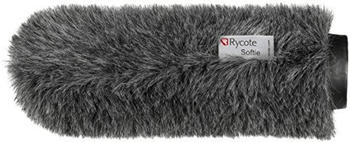 Rycote Classic-Softie 24cm (19/22)