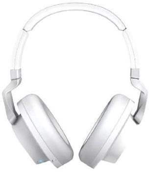AKG Acoustics K845 BT