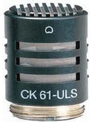 AKG CK 61 ULS