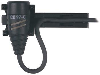 AKG CK 97
