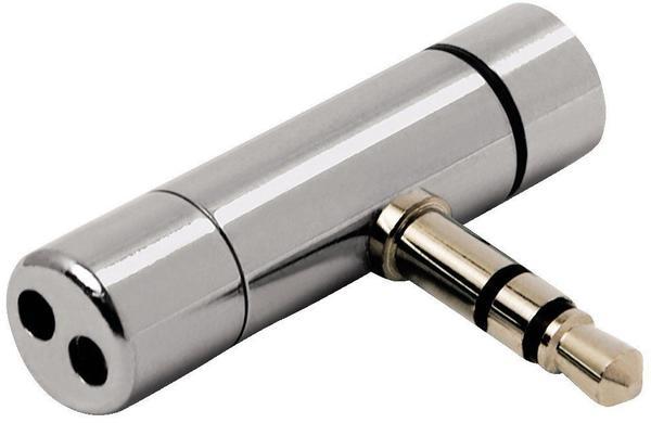 Hama Notebook Mini-Mikrofon