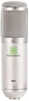 pronomic-cm-11