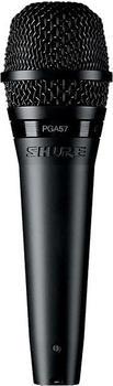 Shure PGA57-XLR