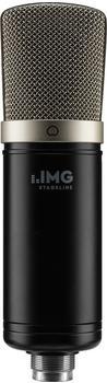 img-stage-line-ecms-50usb