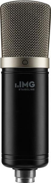IMG Stage Line ECMS-50USB
