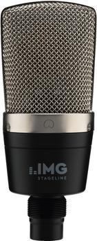 IMG Stage Line ECMS-60