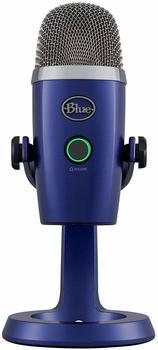 blue-microphones-yeti-nano