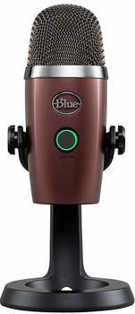 blue-microphones-yeti-nano-red-onyx