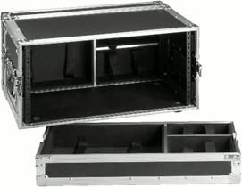 monacor-mr-405txs-flightcase