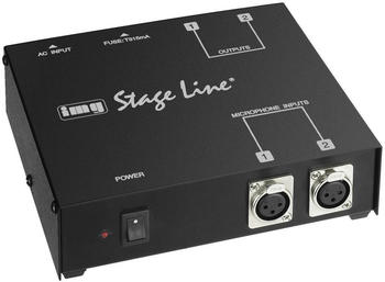 img-stage-line-ema-200