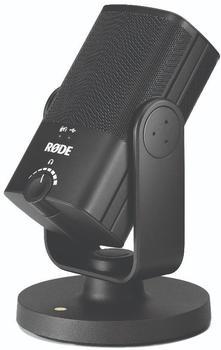 Rode NT-USB Mini