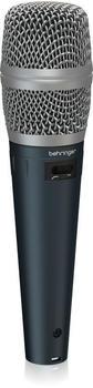 behringer-sb-78a