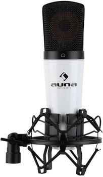 Auna MIC-920 weiß